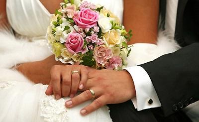 Πρόστιμα σε δύο γάμους σε Αλεξανδρούπολη και Διδυμότειχο