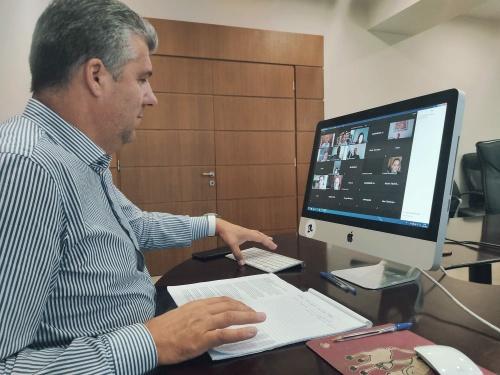 Επιτυχημένη η ημερίδα για το πρόγραμμα Γέφυρα που διοργάνωσε το επιμελητήριο Έβρου